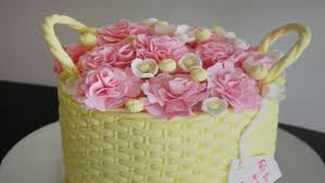 mother u0027s day cake ideas best images collections hd for gadget