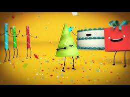 happy by pharrell williams happy birthday ecard american g
