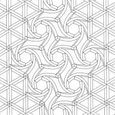 coloring page design 199 best coloring pages and clipart images on pinterest drawings