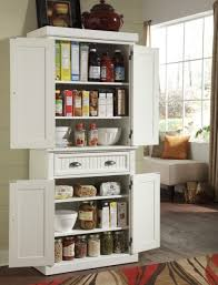 Kitchen Collections Kitchen Kitchen Storage Solutions With Regard To Beautiful