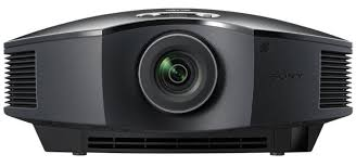 amazon black friday projector deals 2017 shopping for projectors black friday vs online cyber monday
