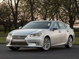 lexus lincoln 2014 lincoln mkz vs 2014 lexus es 350 which is better