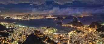 rio de janeiro cidade u2013 wikipédia a enciclopédia livre
