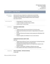 Great Resume Objectives Examples by Resume Screen Resume Creat Cv Online Hobbs And Black Architects