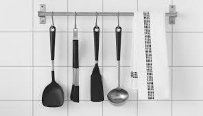 ikea 365 ustensiles de cuisine ikea
