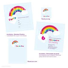 graduation party invitation template free free printable