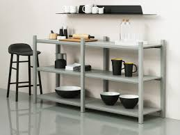 Designer Shelves Designer Bookcases U0026 Shelves Modern Shelving Nest Co Uk