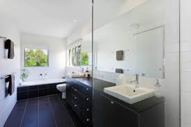 bathroom renovating a bathroom ideas master bathroom design