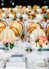 wedding planner course wedding guide 2016 when to hire a wedding planners