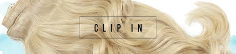 clip in hair clip in hair extensions remy human hair extensions