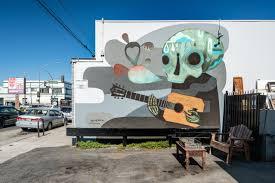 jaime molina wall pow wow hawaiipow wow hawaii murals jaime molina wall pow wow long beach 2016