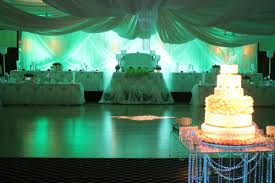 wedding venues in york pa great outdoor wedding venues york pa york wedding venues reviews