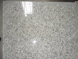factory granite outlet tigerskin white granite tiles white