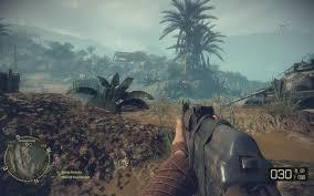 Battlefield Bad Company 2 Bad Company 2 Vietnam Test Gamersglobal De