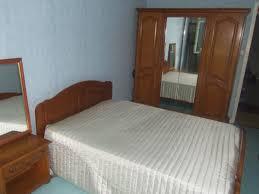 le bon coin chambre à coucher chambres à coucher occasion dans les vosges 88 annonces achat et