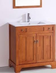 craftsman bathroom vanity cabinets craftsman style bathroom craftsman vanities sagehill designs