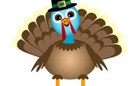 open on thanksgiving from 7 00am 11 00am tri cities family ymca