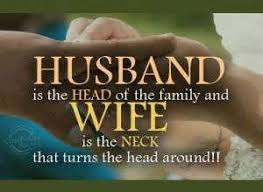 Wedding Proverbs Husband And Wife Quotes In Tamil Ordinary Quotes
