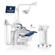estetica e70 e80 vision get in touch with your vision kavo