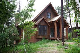 gilded mountain cabin rentals gilded mountain lodging