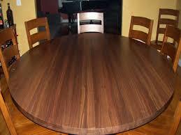 hand made butcher block kitchen table u2014 new home design butcher