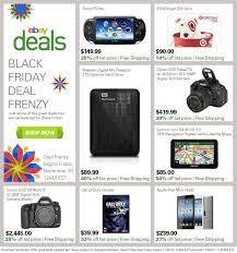 home depot spring black friday 2013 ad black friday 2013 ebay deals still in stock beats itunes gift