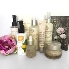 Wardrobe Online Shopping My Skin Saviour The Face Shop Toronto Image Consulting