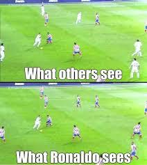 Usa Soccer Memes - usa soccer memes 28 images world cup 2014 go team usa soccer
