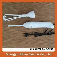 petit appareil electrique cuisine gros petit appareil de cuisine alimentaire m langeur batteur