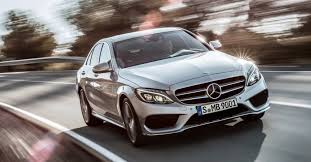 Mercedes Benz C Class 2017 Prices In Pakistan Pictures And