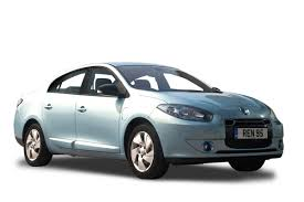 renault fluence black renault fluence ze saloon 2012 2013 review carbuyer