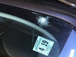 ford windshield replacement prices local auto glass quotes