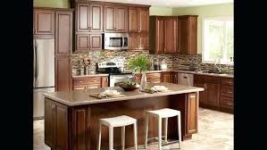 kitchen center island cabinets kitchen cabinet island table top mandatory kitchen cabinet island
