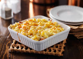 clutch recipe baked macaroni and cheese news gainesville fl