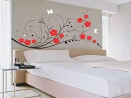 homemade bedroom ideas stunning idea homemade wall decoration ideas for bedroom or decor