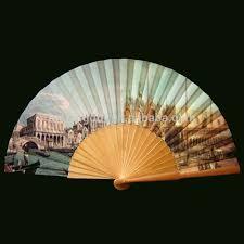 paper fans bulk promotional paper fan shaped promotional paper fan shaped