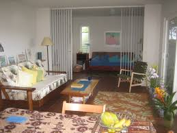 Home Design Center Oahu by Hawaii Water Front House On Kaneohe Bay Oahu Hawaii Home Exchange