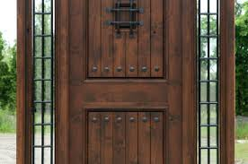 door awesome wood and black front door design ideas 94 awesome