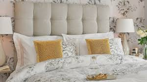 laura ashley bedroom bedsets autumn winter 2017 youtube
