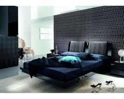 Zen Bedroom Set J M Platform Beds Sets Platform Bedroom Sets King Advantages Of