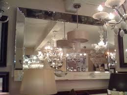 Absolutely Ideas Huge Wall Mirror Mirrors Ikea Cheap Uk Frameless