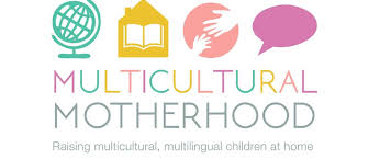 blogger muslimah multicultural motherhood february 2018 featured blogger muslimah
