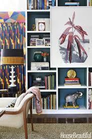 Wohnzimmer Einrichten Afrikanisch Die Besten 25 Afrikanische Wohnzimmer Ideen Auf Pinterest