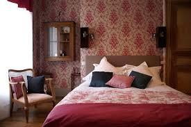chambre d hotes avallon la cimentelle en bourgogne chambre d hôtes de charme proche de beaune