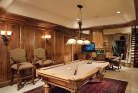 Billiard Room Decor Billiard Room Ideas Design Accessories U0026 Pictures Zillow Digs