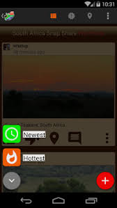 snapshare apk south africa snap apk version app for