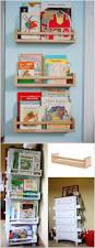 10 ingenious ikea furniture hacks for your kids u0027 room