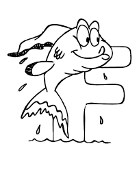abc coloring sheets cartoon animal alphabet activity sheets