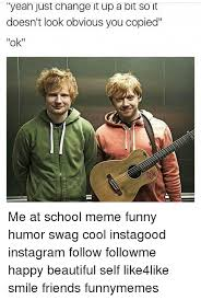 Funyy Memes - 25 best memes about school memes funny school memes funny memes