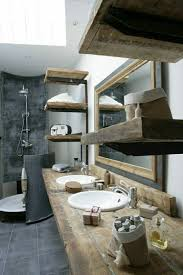 badezimmer modern rustikal keyword höchste on badezimmer mit moderne deko spektakulär bad